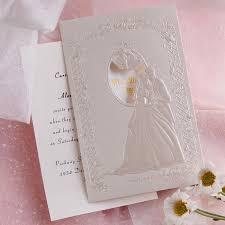 Groom To Bride Wedding Card Bride And Groom Folded Wedding Invitations Zdi03 Zdi03 0 00