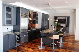contemporary kitchen cabinetry pictures steve u0027s cabinetry blog