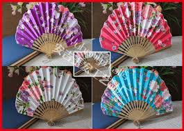 Assorted Seashells Compare Prices On Assorted Seashells Online Shopping Buy Low