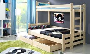 chambre timeo chambre timeo chambre bebe timeo 31 04350949 maison with
