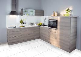 meuble de cuisine en kit brico depot meuble de cuisine en kit brico depot newsindo co
