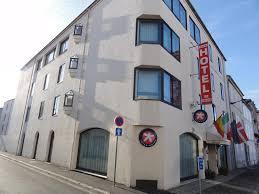 chambres d hotes cognac inter hotel cognac le valois cognac tarifs 2018