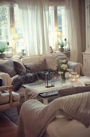 30 beautiful comfy living room design ideas cozy living rooms