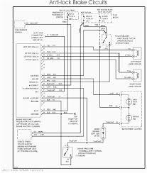 wiring diagrams brake controller diagram electric amazing voyager
