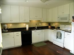 White Maple Kitchen Cabinets Kitchen Maple Cabinets With White Countertops Contemporary