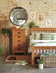 Best Bedroom Images On Pinterest The Cotswolds Bedroom - Oakland bedroom furniture