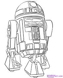 lego star wars coloring pages r2d2 periodic tables