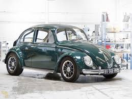 volkswagen beetle green classic 1965 volkswagen beetle sedan saloon for sale 431 dyler