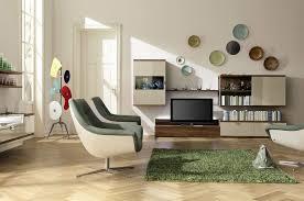 living room displays living room displays www lightneasy net
