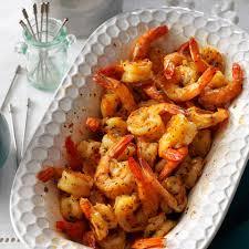 Ina Garten Hors D Oeuvres Appetizer Recipes Facebook