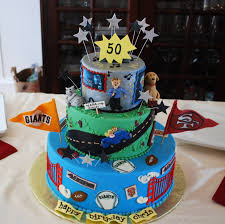 50th birthday cake sayings ideas best 50th birthday cakes ideas