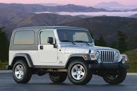 jeep wrangler limited vs unlimited 2006 x vs sport jeep wrangler forum