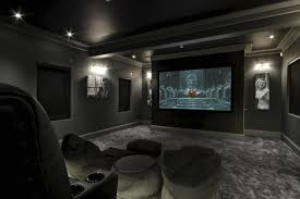 glebe house hadley wood stunning home cinemas