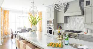 Kitchen Design Raleigh Nc Ma Allen Interiors Interior Design Raleigh Nc