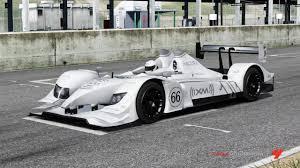 acura arx 02a forza motorsport wiki fandom powered by wikia