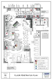 software for floor plan design cafe floor plan showing stub upsfloor design software free