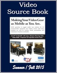 video source book by federal buyers guide inc issuu