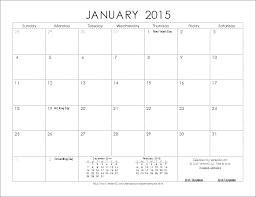 printable 12 month planner 2015 2015 calendar template tak nějak pinterest 2015