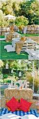 229 best backyard weddings images on pinterest backyard weddings