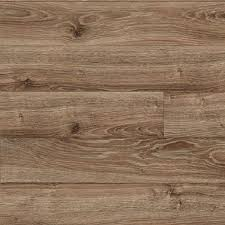 gallery of rx homedepot oak how to run laminate flooring gallery home flooring design