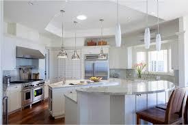Online Get Cheap Discount Kitchen Cabinet Aliexpresscom - Cabinets kitchen discount