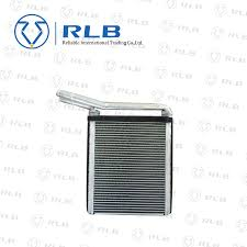 toyota hilux radiator toyota hilux radiator suppliers and
