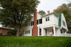 The Not So Big House Dcmud The Urban Real Estate Digest Of Washington Dc Arlington U0027s