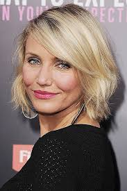 lob hairstyles with bangs short hairstyles images of short bob hairstyles with bangs elegant