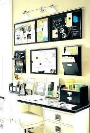 office desk decoration ideas diy office desk decor ideas springup co