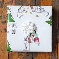 jimbob wrap 10 sheets of wrapping paper jimbobart