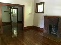 Laminate Flooring Bristol Bristol Va Residential Properties Williams Investments