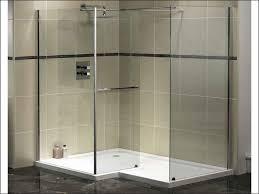 Cheap Bathroom Ideas Makeover Bedroom Small Bathroom Ideas With Tub Small Bathroom Makeover