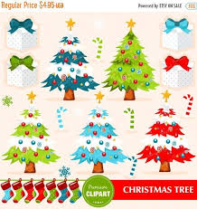 Christmas Decorations For Commercial Use by The 25 Best Tree Clipart Ideas On Pinterest Felt Applique Tree