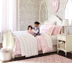 Princess Bedroom Furniture Decorating The Beautiful Princess Bedroom Set Cement Patio