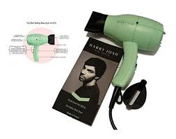Conair Hair Dryer Macy S the best ionic hair dryers of 2018 best products sheknows