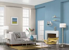 38 best paint your walls images on pinterest wall colors colors