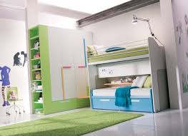 Unique Teen Girls Bedroom Ideas Cool Girl Bedroom Design Ideas For - Bedrooms designs for girls