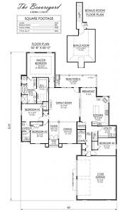 cool house plans home floor country style homes best images on
