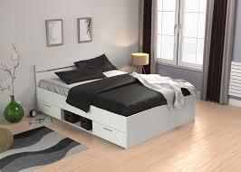 Schlafzimmer Bett Sandeiche Betten