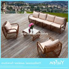 Patio Furniture Manufacturers by Broyhill Outdoor Furniture Wayfair With Regard To Awesome