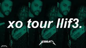 download mp3 xo tour life download mp3 lil uzi vert xo tour life instrumental prod