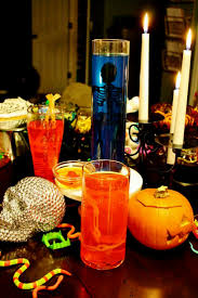 halloween party decoration ideas adults halloween party decorating ideas for adults archives decorating