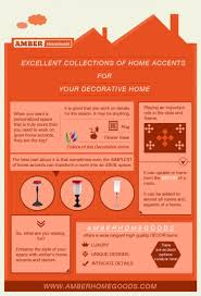 excellent collections of home accents for your decorative home