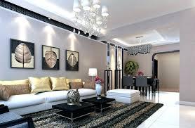 living room d interior design dining room ideas on a budget interior interior design for living