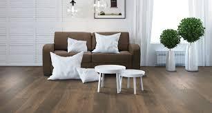 Removing Scuffs From Laminate Flooring Cliffside Oak Pergo Timbercraft Wetprotect Laminate Flooring