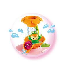 siege bebe cotoons cotoons bath seat pink amazon co uk toys