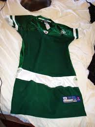 womens nfl jersey dresses images
