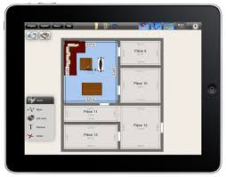 3d home design apple home design 3d iphone livecad trailer us le