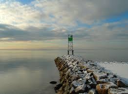 greats resorts cape cod lodging