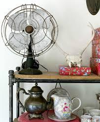 snugglers furniture kitchener furniture restoration kitchener waterloo furniture ideas